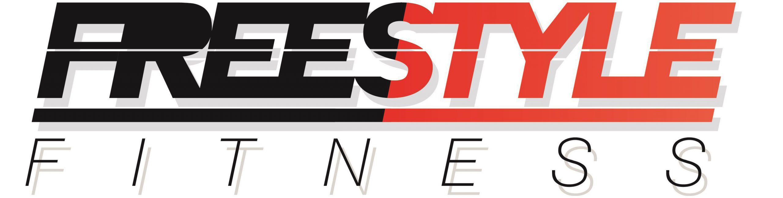 Boutique en ligne | Freestyle Fitness
